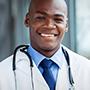 Dr Pollar Troy