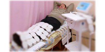 Магнитотерапия